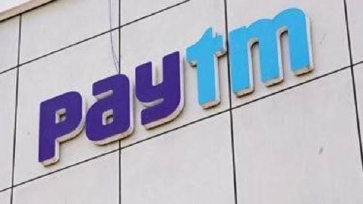 Google ने गूगल प्ले स्टोर से Paytm को हटाया, ये वजह बताई APP हटाने की